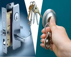 Access Locksmiths 24 Hour locksmiths on brisbane northside