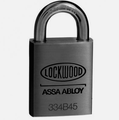 Lockwood Padlocks from Access Locksmiths, 122 Crosby Rd, Ascot Brisbane 4007. Ph 0404 159 369 www.accesslocksmiths.com.au