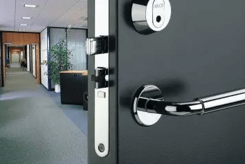 Commercial Locksmith Brisbane