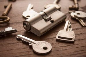 master key service by access locksmiths brisbane